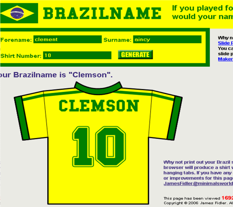 Brasil_4
